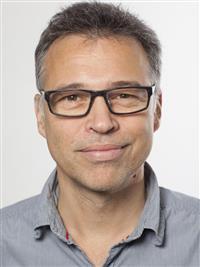 Peter M. H. Heegaard