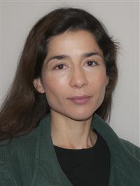 Sara Monteiro Pires