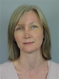 Tina Beck Hansen