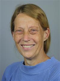 Ulla Hass