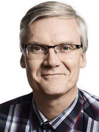 Carsten Knudsen