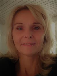Ann Dolby