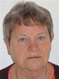 Inger Dalsgaard
