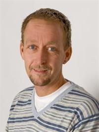 Finn Sivebæk