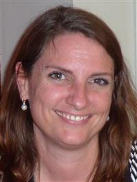 Nina Qvistgaard
