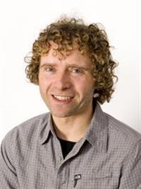 Jørgen Skole Mikkelsen