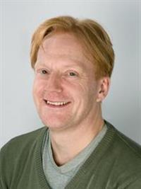 Kim Aarestrup