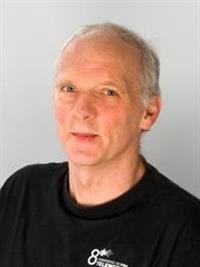 Michael Ingemann Pedersen