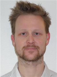 Jacob Günther Schmidt