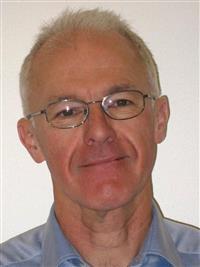 Alfred Jokumsen