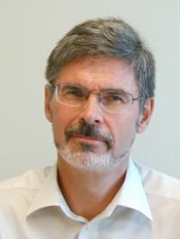Eskild Kirkegaard