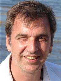 Andre Visser