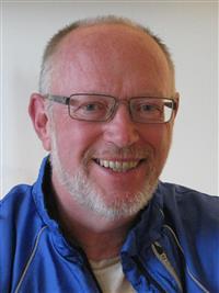 Helge Abildhauge Thomsen
