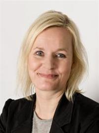 Tine Kastrup