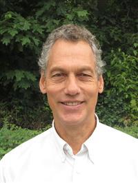 Jan Beyer