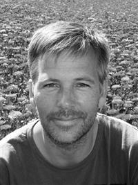 Lars-Flemming Pedersen