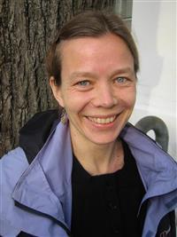 Marja Koski