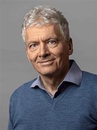 Niels Gerner Andersen