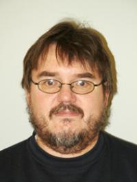 Svend-Erik Levinsky