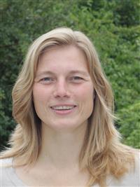 Anna Rindorf