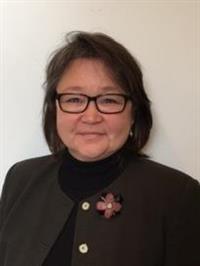 Linda Stuhr Christensen