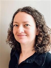 Josefine Egekvist
