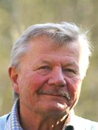 Erik Hoffmann