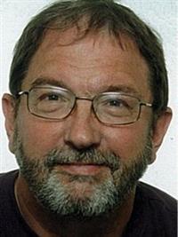 Frank Ivan Hansen