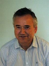 Finn Larsen