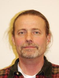 Henrik Mosegaard
