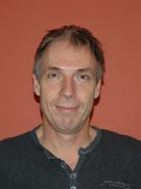 Jesper Boje