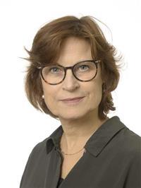 Jonna Tomkiewicz