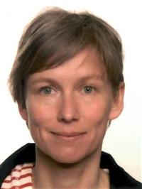 Anne Johanne Tang Dalsgaard
