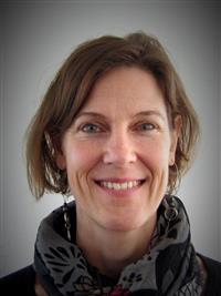 Karin Hüssy