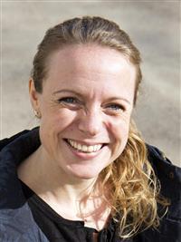 Lotte Worsøe Clausen