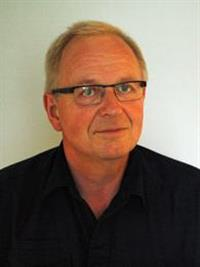 Peter Vingaard Larsen