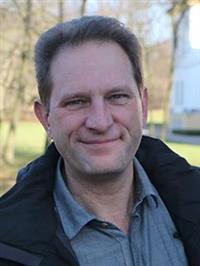 J. Rasmus Nielsen