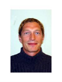 Hans Jakob Olesen