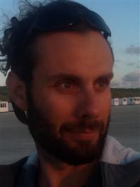 Mikael van Deurs
