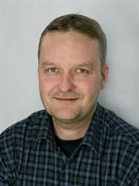 Hans-Jørn Aggerholm Christensen