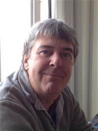 Leif Thomsen