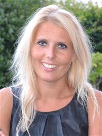 Karina Sonne Alfastsen