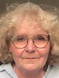 Jenny Emnéus