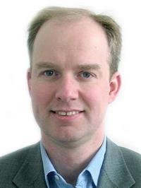 Robert Madsen
