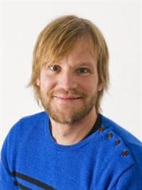 Jakob Hemmer Hansen