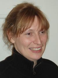 Kirsten Thomsen