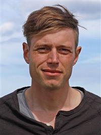 Sune Riis Sørensen