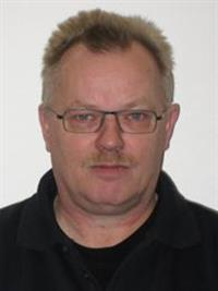 Søren Larsen Grønby