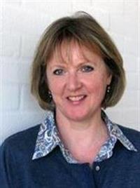 Mette Christine Møller