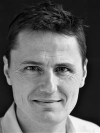 Jan Eiersted Molzen